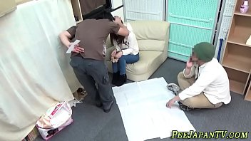 japanese nubile unclothes bare