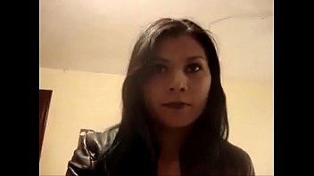 mexicana madre soltera puta