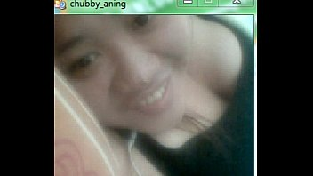 obese aning