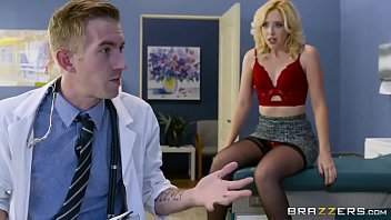 brazzers - samantha rone need a salami in.