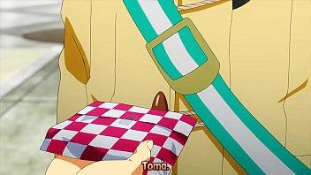 tokyo ghoul capitulo 2 slave espantilde_ol