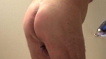 arsch peitschen mit do it yourself spankingmaschine test 1