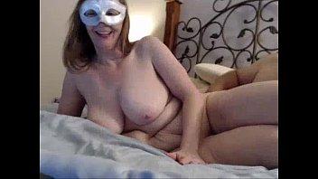 french ash-blonde bare lady gargle for cash fucktoys.