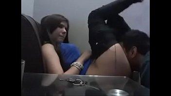 desi duo in a motel room_ utter joy.