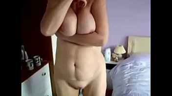 excellent stolen movie of my buxom mummy completely nude