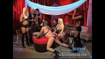 sabrina sabrok hump tv showinterviews rockstar adult vid.