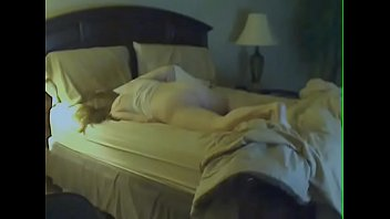 covert web cam wifey banging to.
