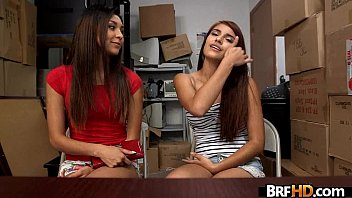 outstanding lil latina nubile honey serena torres and.