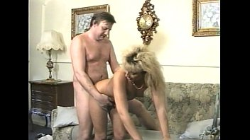 juliareaves-olivia - total privat 1 - sequence three.
