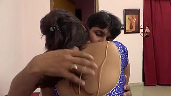 desi indian nubile rekha hindi audio - free-for-all.