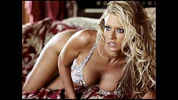 actriz porn de xvideos completamente desnuda.