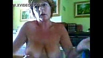 sexo porn cougar fledgling monstrous jugs.