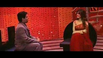 youtubecommahima chaudhary saree slipsflv - youtube