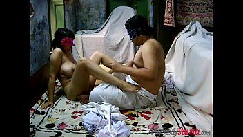 steamy indian guiltless savita bhabhi nailing.