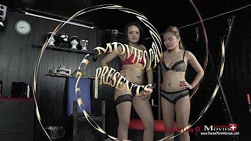 lady039_o tag three - teaching der sklavinnen joclyn.