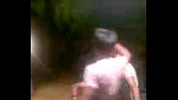 jokey dance at indian village -.