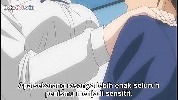 musoko 01 manga porno next eps 02 gt_.