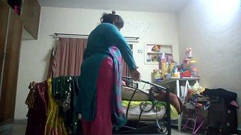 hd desi babhi covert webcam on.