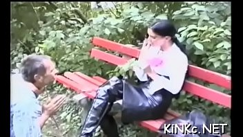 kinkycarmencom brings hard-core spandex joy time