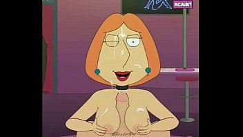 game screwing lois griffin attach skamakercom7lr3