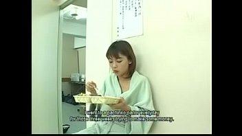 senna wakana - japanese angeldat