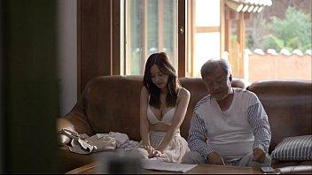 chick war - lousy deal 2015 p2 kim sun-youthful