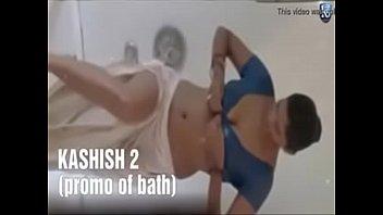 karishma total nude un cut sequence from kashish.