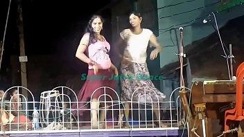 supah jatra recording dance  bangla village ja.
