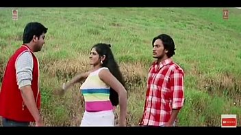 kannada actress yegna shetty supah-penetrating-hot gig.