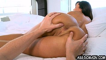 lisa ann039_s arse gets assfucking bang-out.