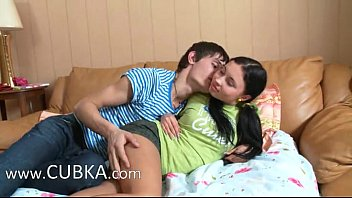 my another woman from russia copulated