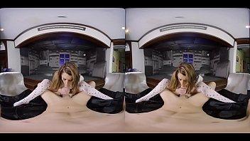 vr virtual reality sbs - joseline kelly -.
