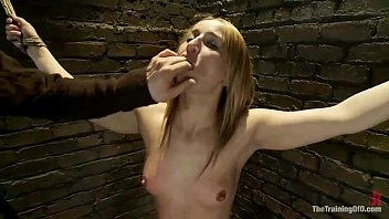a girl039_s instructing 20