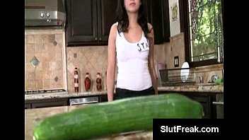 sumptuous insatiable honey shyla jennings cooks up some.