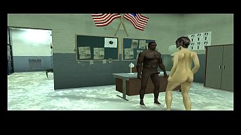 gta san andreas scorching coffee uncensored