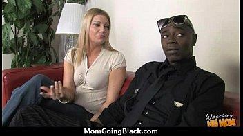 mummy enjoys daughters-in-law ebony beau 23