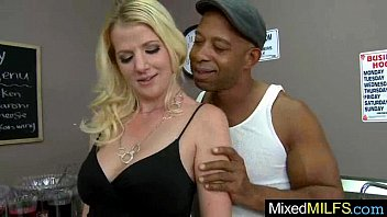 mixt bang-out on webcam with anita blue mature.
