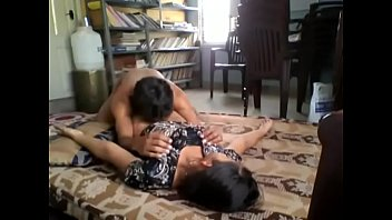 mms indian boy and nymph drills when nobody.