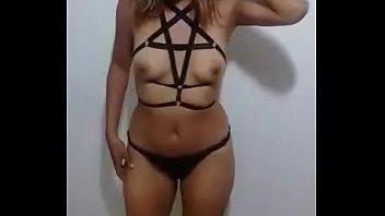 anyela lograve_pez martigrave_nez venezolana madre puta
