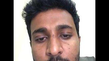 karnataka stud flashes his machismo in.