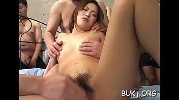needy juvenile japanese sweetheart leaves random dude to.