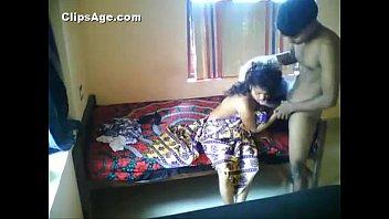 bangladeshi bashful muslim gf inhaling hindu beau wood.