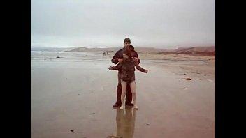 carrying in morro bay california -.