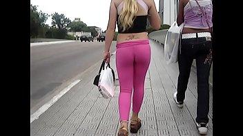 novinha de suplex rosa nubile 2