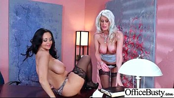ava addams amp_ riley jenner thick large mammories.