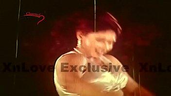 titillating video trailer completely simon bangla