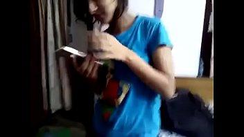 mumbai prostitute