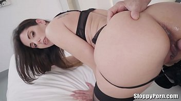 ultra-kinky latina nubile linda del sol humped by.