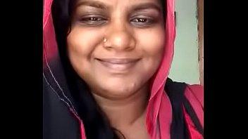 mallu aunty6