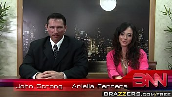 brazzers - massive cupcakes at work -.